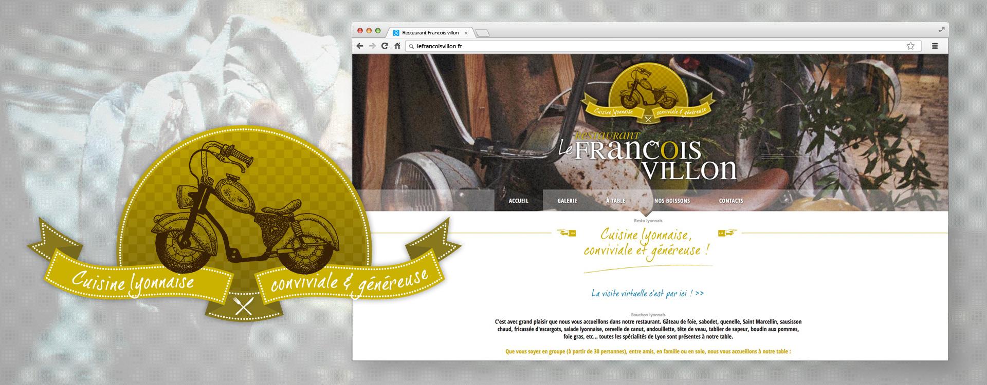 francois-villon-1