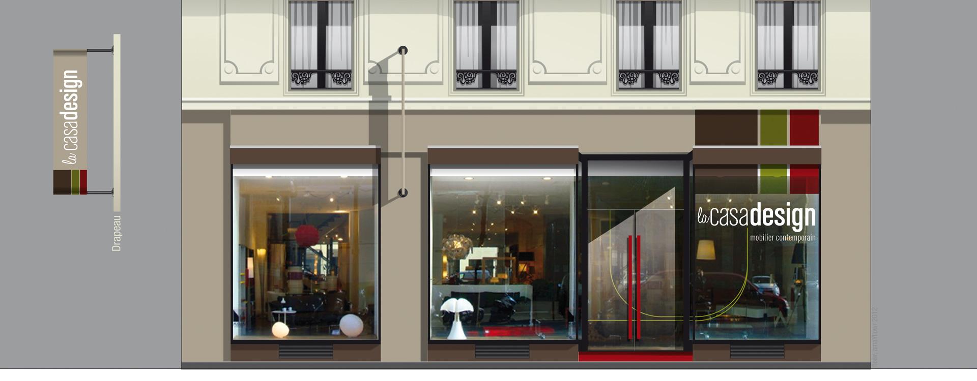 casa-design-1