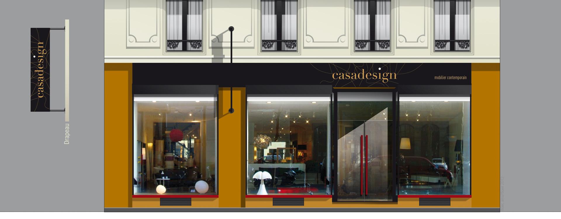 casa-design-2