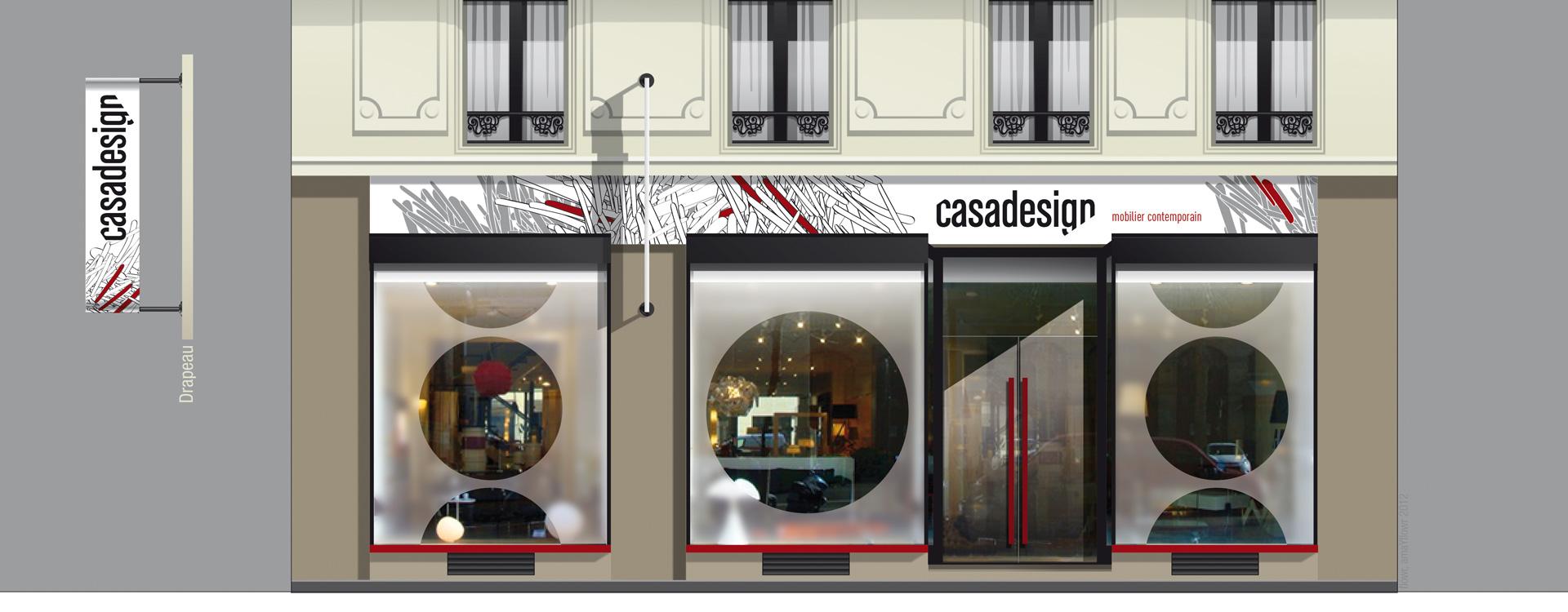 casa-design-4
