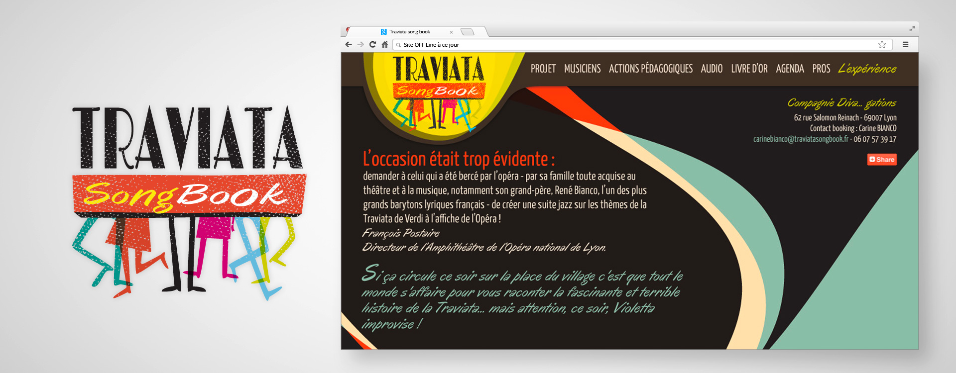 traviata-1