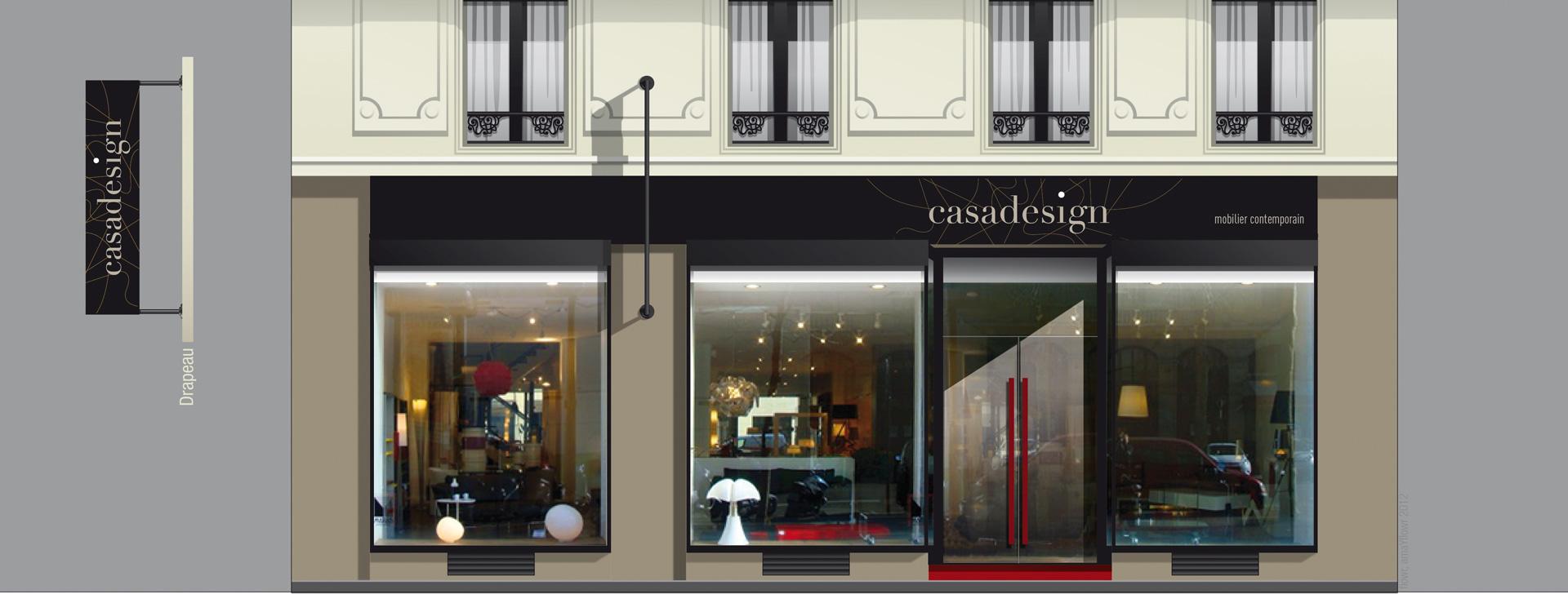 casa-design-3