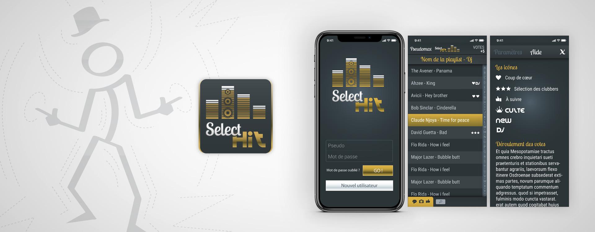 selectHit-1